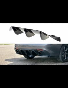 Base asiento OMP BMW Serie 3 E30