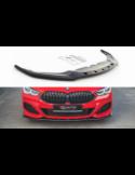 Antena universal Race Sport Rubber