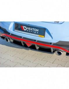 Juego de carcasas de retrovisor cromadas para Audi A3/A4/A6/A8 02-06