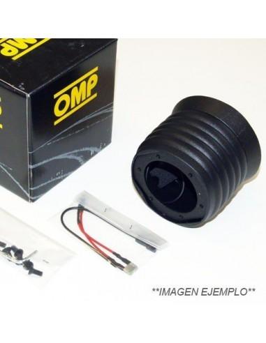 Piña de volante OMP Audi A1 10-