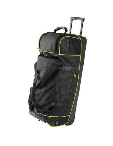 Maleta OMP Travel Bag