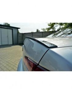 Kit de muelles ST Suspensions Audi A3 8L 2WD 96-03 (40/40)