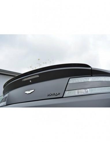 Kit de muelles ST Suspensions Audi A7 4G 4WD 10- (30/20)