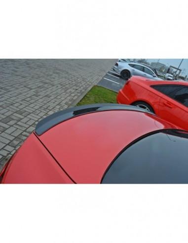 Kit de muelles ST Suspensions BMW Serie 3 E36 Coupé 90-92 (320i, 323i, 325i, 328i, 325td, 325tds) (40/40)