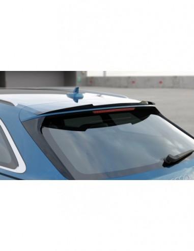 Kit de muelles ST Suspensions BMW Serie 3 E90 Sedan 05-12 (325d, 330d) (30/30)