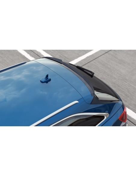 Kit de muelles ST Suspensions BMW Serie 3 E90 Sedan 05-12 (Todos exc. 325d, 330d, 335d, 335i) (30/00)