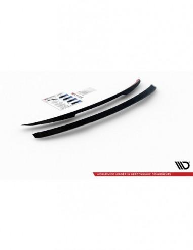 Kit de muelles ST Suspensions BMW Serie 3 E90 Sedan 05-12 (Todos exc. 325d, 330d, 335d, 335i) (50/30)