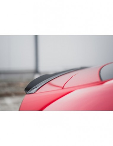 Kit de muelles ST Suspensions BMW Serie 3 E91 Touring 05-12 (335d, 335i) (20/10)