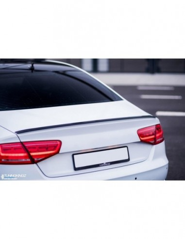 Kit de muelles ST Suspensions BMW Serie 3 E91 Touring xDrive 05-12 (Todos exc. 335xi) (30/30)