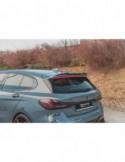 Kit de muelles ST Suspensions Honda Cívic IV 87-91 (40/40)
