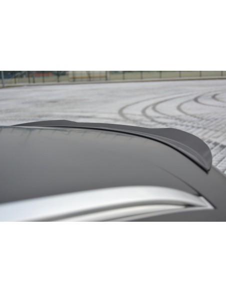 Kit de muelles ST Suspensions Skoda Fabia RS 10- (30/30)
