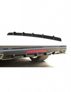 Barra estabilizadora Eibach Anti-Roll-Kit delantera Audi A4 8D B5 Avant