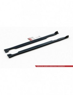 Kit de suspensión B12 Pro-Kit Audi S3 8V (10/10)