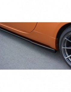 Kit de suspensión B12 Pro-Kit Audi TT 8N Quattro (25/25)