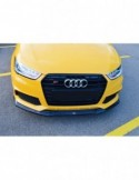 Suspensión roscada Eibach Pro-Street-S Audi S3 8VA Sportback (0-30/5-30)