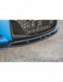 Suspensión roscada Eibach Pro-Street-S Subaru Impreza Familiar 03-07 (25-55/25-55)