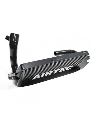 INTERCOOLER AIRTEC FORD FOCUS 2 ST STAGE 3