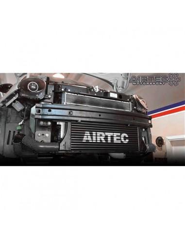 INTERCOOLER AIRTEC 595 ABARTH AUTOMATICO