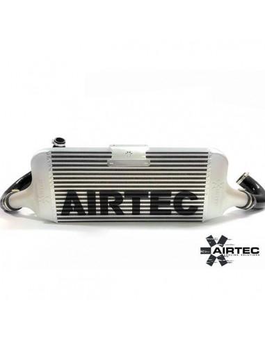 INTERCOOLER AIRTEC AUDI A5/Q5 B8 2.0 TFSI
