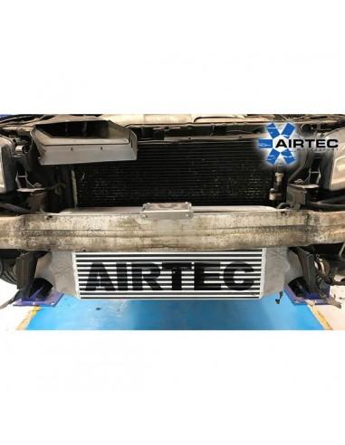 INTERCOOLER AIRTEC AUDI A6 3.0 BI TDI