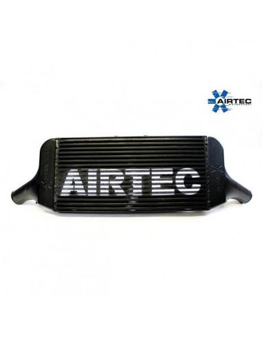 INTERCOOLER AIRTEC AUDI A4 /A5 B8 2.7/3.0 TDI