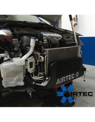 INTERCOOLER AIRTEC AUDI A3/S3 8V