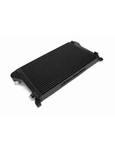 Intercooler Racing Line Audi A3/S3 8V...