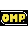Manufacturer - OMP