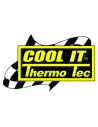 Manufacturer - Cool It